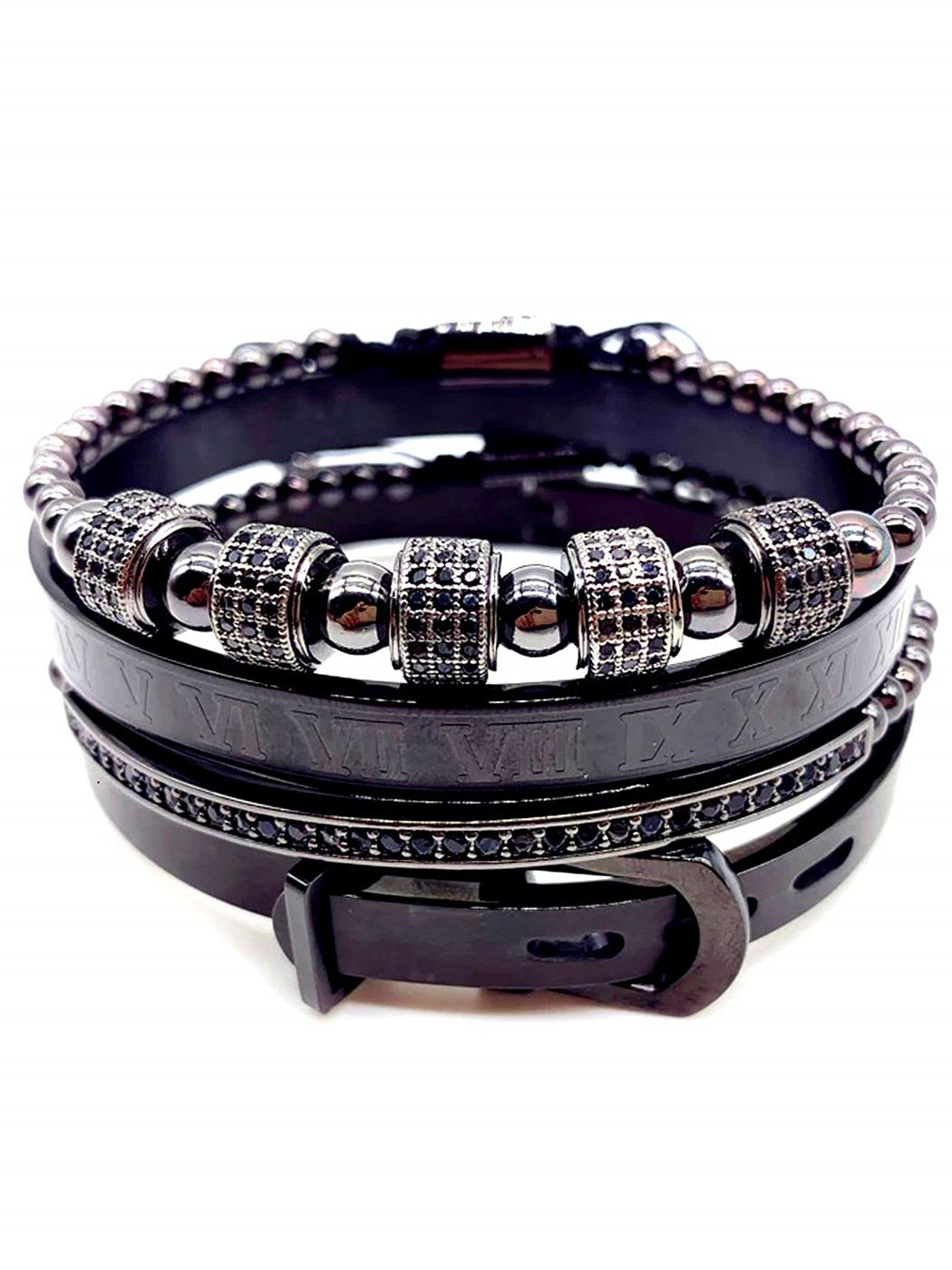 New York, Los Angeles, Chicago, Houston, Phoenix, Philadelphia, San Antonio, San Diego, Dallas, San Jose, Austin, Jacksonville, Fort Worth, Columbus, Charlotte, San Francisco, Indianapolis, Seattle, Denver, Washington,Mens Black Laced Bracelet, Amazon Black Friday, Amazon Black Friday Deals, Black Friday Deals Amazon, Black Crown Bracelet, Royal Crown Bracelet Black, Black Bead Bracelet With Crown, Masters Stack Black Bracelet Set New York Collection-min