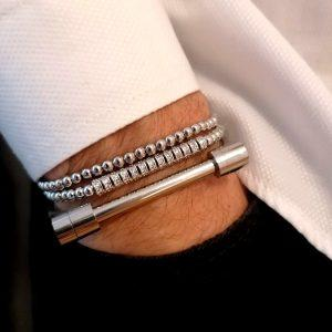 New York, Los Angeles, Chicago, Houston, Phoenix, Philadelphia, San Antonio, San Diego, Dallas, San Jose, Austin, Jacksonville, Fort Worth, Columbus, Charlotte, San Francisco, Indianapolis, Seattle, Denver, Washington,Men's Silver Bracelet With Stones, Men's Silver Bracelets For Sale, Men's Silver Bracelets With Diamonds, Mens Bracelets Silver, Mens Diamond Bracelet In Sterling Silver, Mens Silver Bracelet Designs,Men's Silver Bracelets With Diamonds