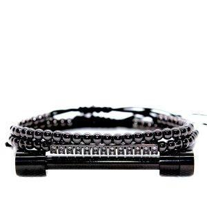 New York, Los Angeles, Chicago, Houston, Phoenix, Philadelphia, San Antonio, San Diego, Dallas, San Jose, Austin, Jacksonville, Fort Worth, Columbus, Charlotte, San Francisco, Indianapolis, Seattle, Denver, Washington, Black Metal Bracelet Mens, Black Leather Braided Bracelet, Black Diamond Tennis Bracelet Mens, Black Steel Bracelet, Phoenix Bracelet Black Jewelry