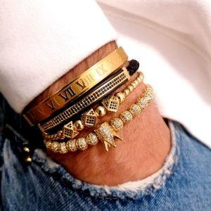 New York, Los Angeles, Chicago, Houston, Phoenix, Philadelphia, San Antonio, San Diego, Dallas, San Jose, Austin, Jacksonville, Fort Worth, Columbus, Charlotte, San Francisco, Indianapolis, Seattle, Denver, Washington, In Style Bracelets, Metal Bracelet Cuff, Mens Black Cuff Bracelet, White Bangle Bracelet, 14K Gold Bracelet With Diamonds