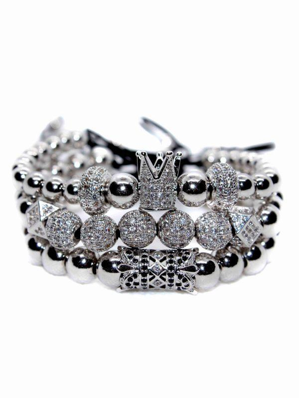 New York, Los Angeles, Chicago, Houston, Phoenix, Philadelphia, San Antonio, San Diego, Dallas, San Jose, Austin, Jacksonville, Fort Worth, Columbus, Charlotte, San Francisco, Indianapolis, Seattle, Denver, Washington, High End Mens Beaded Bracelets, Charm Tennis Bracelet, Bracelet For Men Steel, All Diamond Tennis Bracelet, Best Place To Buy Mens Bracelets, Helmet Bracelet, Crown Bracelet Amazon, Mens Bracelet Online Shopping, Mens Bracelet With Crown, Bracelet His Queen Her King, Diamond Bracelet Silver Jewelry