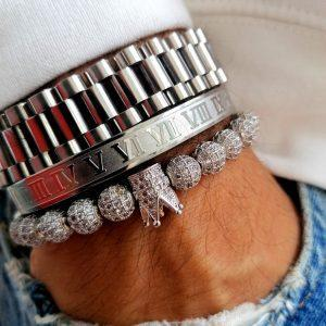 New York, Los Angeles, Chicago, Houston, Phoenix, Philadelphia, San Antonio, San Diego, Dallas, San Jose, Austin, Jacksonville, Fort Worth, Columbus, Charlotte, San Francisco, Indianapolis, Seattle, Denver, Washington, Mens Designer Bangle, Bracelet Crown, Diamond Bracelet Set, A Diamond Tennis Bracelet, Tennis Diamond Bracelet Mens, Mens Steel Bangle, Bracelet Queen, Amazon Bracelet For Men, Diamond Tennis Bracelet 14K White Gold