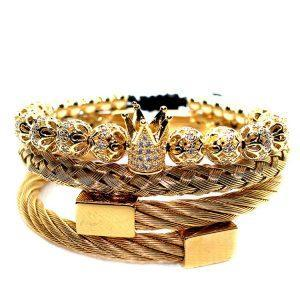 New York, Los Angeles, Chicago, Houston, Phoenix, Philadelphia, San Antonio, San Diego, Dallas, San Jose, Austin, Jacksonville, Fort Worth, Columbus, Charlotte, San Francisco, Indianapolis, Seattle, Denver, Washington, New York Bracelet Gold, Women's Gold Bracelet With Diamonds, 18Kt Gold Bracelet Mens, Mens Rose Gold Bangle, 18K White Gold Mens Bracelet, Bracelet Diamond Gold, White Gold Cubic Zirconia Bracelet, Gold Band Bracelet Mens, Yellow Gold Diamond Bangle, Gold Bracelet With Diamonds Mens, New York Bracelet Gold Jewelry