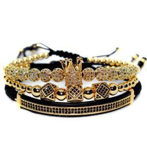 New York, Los Angeles, Chicago, Houston, Phoenix, Philadelphia, San Antonio, San Diego, Dallas, San Jose, Austin, Jacksonville, Fort Worth, Columbus, Charlotte, San Francisco, Indianapolis, Seattle, Denver, Washington, Queen Bracelet Gold, Manique Bracelets, Crown Bracelet Mens, New York Bracelet, Women's Fashion Bracelets, Where To Buy Bracelets, Charm Bangle Bracelets Cheap, Mens Modern Bracelets, Adjustable Bangles, Queen Bracelet Gold Jewelry with crown