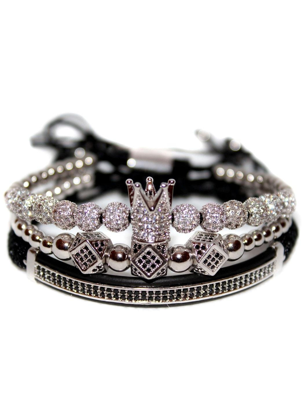 New York, Los Angeles, Chicago, Houston, Phoenix, Philadelphia, San Antonio, San Diego, Dallas, San Jose, Austin, Jacksonville, Fort Worth, Columbus, Charlotte, San Francisco, Indianapolis, Seattle, Denver, Washington, Charms And Bracelets, Buy Bracelets, Sterling Bangle Bracelet, Mens Stretch Bracelets, Handmade Mens Jewelry, Bracelet Collection, Beaded Bangles, Boutique Bracelets, Charm Bracelets And Charms, New Bracelet, Bracelet Shop, Man Ique Bracelet, Bracelet Accessories, Men's Accessories Jewelry, Love Bangle Bracelet, Sterling Cuff Bracelet, Mens Stainless Steel Cuff Bracelets, Queen Bracelet Silver Jewelry
