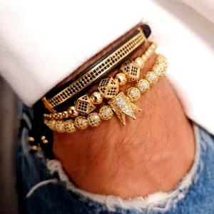 New York, Los Angeles, Chicago, Houston, Phoenix, Philadelphia, San Antonio, San Diego, Dallas, San Jose, Austin, Jacksonville, Fort Worth, Columbus, Charlotte, San Francisco, Indianapolis, Seattle, Denver, Washington, Queen Bracelet Gold, Bangles And Bracelets, Cuff Bracelets Cheap, Mens Ball Bracelet, 18k Bangles, Amazon Cuff Bracelet, Queen Crown Jewelry Bracelet for Women New York
