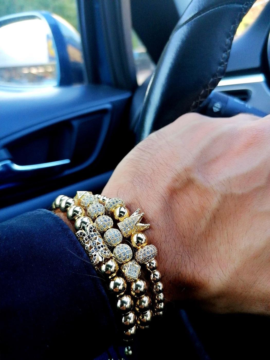 New York, Los Angeles, Chicago, Houston, Phoenix, Philadelphia, San Antonio, San Diego, Dallas, San Jose, Austin, Jacksonville, Fort Worth, Columbus, Charlotte, San Francisco, Indianapolis, Seattle, Denver, Washington, King And Queen Bracelets, Guy Bracelets, Best Mens Bracelets, Mens Metal Bracelet, Men's Jewelry Bracelets, Mens Bangle Bracelet, Mens Braided Bracelet, Mens String Bracelet, Womens Diamond Tennis Bracelet, Real Diamond Bracelet Womens Los Angeles
