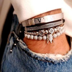 New York, Los Angeles, Chicago, Houston, Phoenix, Philadelphia, San Antonio, San Diego, Dallas, San Jose, Austin, Jacksonville, Fort Worth, Columbus, Charlotte, San Francisco, Indianapolis, Seattle, Denver, Washington, Mens Diamond Bangle Bracelet, Rope Bracelets For Guys, Bead Bracelet For Guys, Male Bangle, Tennis Bracelet Real Diamonds, Luxury Beaded Bracelets, Guy Charm Bracelets, Tennis Bracelet Set, Ladies Tennis Bracelet, Silver Bangle Bracelets For Women