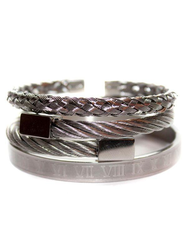 New York, Los Angeles, Chicago, Houston, Phoenix, Philadelphia, San Antonio, San Diego, Dallas, San Jose, Austin, Jacksonville, Fort Worth, Columbus, Charlotte, San Francisco, Indianapolis, Seattle, Denver, Washington,Cool Leather Bracelets, Mens Stainless Steel Chain Bracelets, Trendy Mens Bracelets, 18K Mens Bracelet, Men's Accessories Bracelets, Mens Fashion Bracelets 2019, Braided Bracelets For Guys, Best Men's Bracelets, Bracelet For Men With Name, Bracelet Queen Bee, Bracelet Queen King, Mens White Bracelet, Charm Men's Bracelets, Men's Bracelets For Sale, String Bracelets For Guys, Mens Designer Beaded Bracelets, Male Beaded Bracelets, Mens Leather Rope Bracelets, Mens Casual Bracelets, Mens Designer Bracelets Sale, Diamond Bead Bracelet, Male Charm Bracelet, Designer Silver Bracelets Chicago
