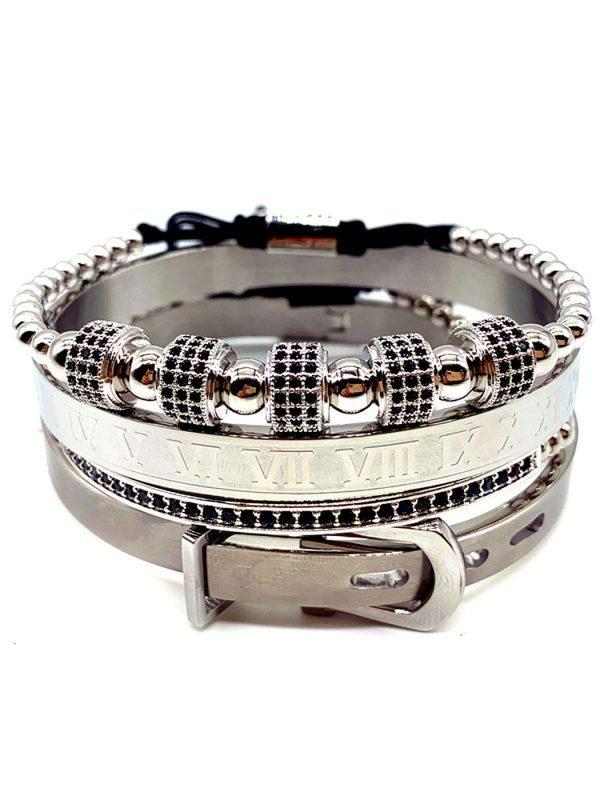 New York, Los Angeles, Chicago, Houston, Phoenix, Philadelphia, San Antonio, San Diego, Dallas, San Jose, Austin, Jacksonville, Fort Worth, Columbus, Charlotte, San Francisco, Indianapolis, Seattle, Denver, Washington, Mens Thick Bracelets, Beads Wristband, 4 Carat Diamond Tennis Bracelet, Amazon Bangle Bracelets, Adjustable Charm Bracelet, Amazon Diamond Bracelet, 7 Carat Tennis Bracelet, Manique Bracelets, Crown Bracelet Mens, New York Bracelet, Women's Fashion Bracelets, Masters Bracelet Silver Set New York Collection
