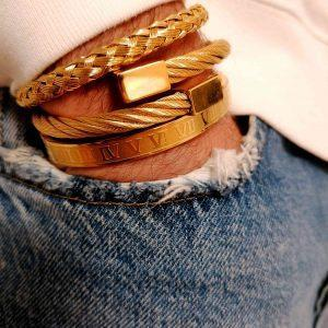 New York, Los Angeles, Chicago, Houston, Phoenix, Philadelphia, San Antonio, San Diego, Dallas, San Jose, Austin, Jacksonville, Fort Worth, Columbus, Charlotte, San Francisco, Indianapolis, Seattle, Denver, Washington, Cool Mens Leather Bracelets, Men's Leather Band Bracelet, Tennis Bracelet Mens Diamond, Guy Bracelets Leather, Stylish Bracelets For Guys, Mens King Bracelet, Handmade Bracelets For Guys, Crown Couple Bracelets, Round Diamond Bracelet, Couple Crown Bracelets, White Diamond Tennis Bracelet, Mens Gold Tennis Bracelet Chicago