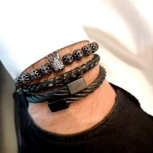 New York, Los Angeles, Chicago, Houston, Phoenix, Philadelphia, San Antonio, San Diego, Dallas, San Jose, Austin, Jacksonville, Fort Worth, Columbus, Charlotte, San Francisco, Indianapolis, Seattle, Denver, Washington, Guy Bracelets Leather, Stylish Bracelets For Guys, Mens King Bracelet, Handmade Bracelets For Guys, Crown Couple Bracelets, Round Diamond Bracelet, Couple Crown Bracelets, White Diamond Tennis Bracelet, Bracelet King, Mens Leather Wrist Band, Tennis Black Jewelry Bracelet Amazon