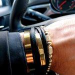 New York, Los Angeles, Chicago, Houston, Phoenix, Philadelphia, San Antonio, San Diego, Dallas, San Jose, Austin, Jacksonville, Fort Worth, Columbus, Charlotte, San Francisco, Indianapolis, Seattle, Denver, Washington,Rose Gold Jewelry, Gold Bead Bracelet, Gold Chain Bracelet, Mens Gold Cuff Bracelets, White Gold Bracelet Womens, Rose Gold Bangle, Gold Plated Bracelet, Rose Gold Bracelet Womens, Real Gold Bracelet For Men, Gold Bangles For Women, Gold Bangles Set, Mens 14K Gold Cuff Bracelet Seattle