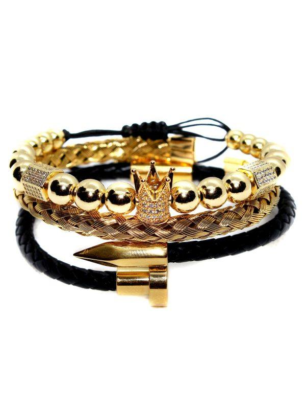 New York, Los Angeles, Chicago, Houston, Phoenix, Philadelphia, San Antonio, San Diego, Dallas, San Jose, Austin, Jacksonville, Fort Worth, Columbus, Charlotte, San Francisco, Indianapolis, Seattle, Denver, Washington,Mens Gold Bracelet Diamonds, Mens Gold Bangles For Sale, Mens Wrist Chain Gold, Men's Jewellery Gold Bracelet, Diamond Bangle Yellow Gold, Simple Gold Bracelet For Men, Cubic Zirconia Tennis Bracelet Yellow Gold, Ladies Gold And Diamond Bracelets, Gold Bracelet For Mens Buy Online, Gold Bracelet For Men 2019, Bracelet Gents Gold, Mens Gold Wrist Bangle, White Gold Bracelet, Gold Plated Bangles, Gold Plated Bracelet Mens, Ohio Bracelet Gold Jewelry for men