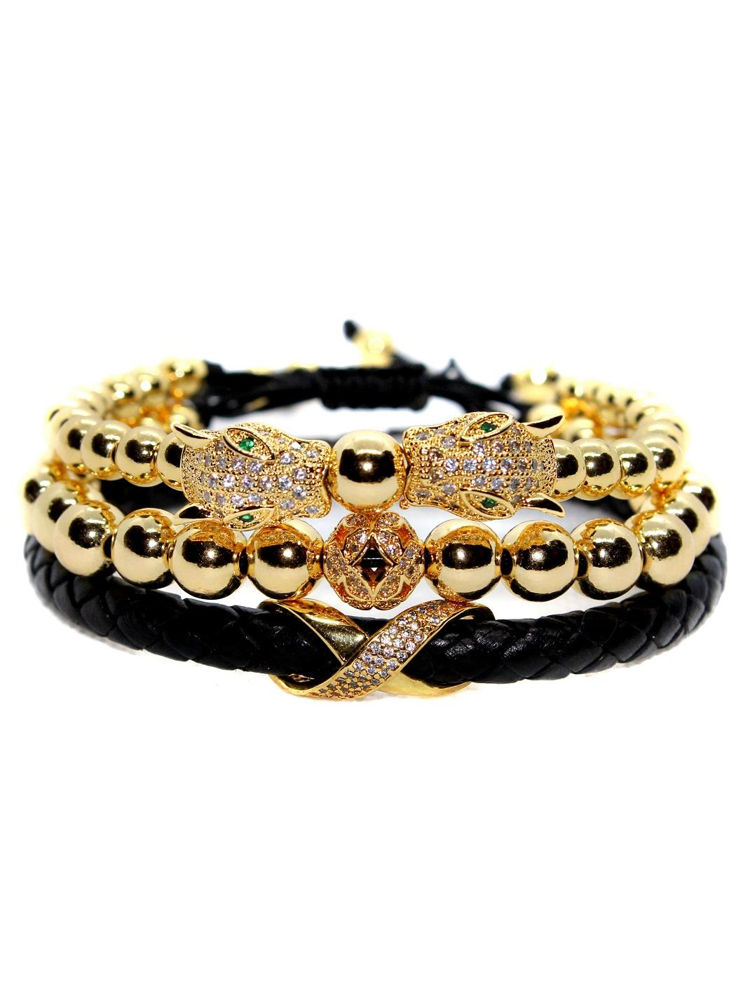 New York, Los Angeles, Chicago, Houston, Phoenix, Philadelphia, San Antonio, San Diego, Dallas, San Jose, Austin, Jacksonville, Fort Worth, Columbus, Charlotte, San Francisco, Indianapolis, Seattle, Denver, Washington,White Gold Diamond Bracelet Womens, 14K Yellow Gold Diamond Tennis Bracelet, Gents Bracelet Gold, Gold And Diamond Bangle Bracelet, Mens White Gold Bangle, Mens Gold Wrist Bracelet, Mens Gold Bracelets Amazon, Gold And Diamond Bracelet Womens, White Gold Tennis Bracelet Womens, Gold And Silver Bracelet Mens, Best Mens Gold Bracelets, Womens White Gold Diamond Bracelet, Panther Bracelet Gold JewelryPanther Bracelet Gold Jewelry