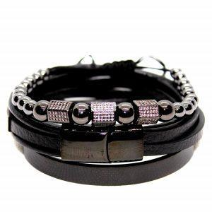 New York, Los Angeles, Chicago, Houston, Phoenix, Philadelphia, San Antonio, San Diego, Dallas, San Jose, Austin, Jacksonville, Fort Worth, Columbus, Charlotte, San Francisco, Indianapolis, Seattle, Denver, Washington,Black Cubic Zirconia Bracelet, Bracelet Black Diamond, Black Beads For Men, Tennis Bracelet Black, Black Diamond Bracelet Real, Bracelet Men Black, Mens Black Bangle Bracelet, Black Diamond Tennis, 14K Black Diamond Bracelet, Seattle Bracelet Black Leather Jewelry