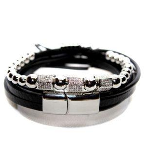 New York, Los Angeles, Chicago, Houston, Phoenix, Philadelphia, San Antonio, San Diego, Dallas, San Jose, Austin, Jacksonville, Fort Worth, Columbus, Charlotte, San Francisco, Indianapolis, Seattle, Denver, Washington,King Silver Bracelet, Men's Silver Bracelet Price, Men's Silver Bracelet With Stones, Men's Silver Bracelets For Sale, Men's Silver Bracelets With Diamonds, Mens Bracelets Silver, Mens Diamond Bracelet In Sterling Silver, Mens Silver Bracelet Designs, Mens Silver Bracelets Cuff, Mens Sterling Silver Bracelets Amazon, Seattle Bracelet Silver Leather Jewelry set