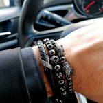 New York, Los Angeles, Chicago, Houston, Phoenix, Philadelphia, San Antonio, San Diego, Dallas, San Jose, Austin, Jacksonville, Fort Worth, Columbus, Charlotte, San Francisco, Indianapolis, Seattle, Denver, Washington,Handmade Mens Jewelry, Bracelet Collection, Beaded Bangles, Boutique Bracelets, Charm Bracelets And Charms, Womens Bracelet Sets, Bracelets For Women Cheap, Stainless Bracelet, Wrist Bangles, A Charm Bracelet, Best Beaded Bracelets, Mens Wrist Cuff, New Bracelet Design, Simple Mens Bracelets with Panther Charm