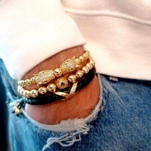 New York, Los Angeles, Chicago, Houston, Phoenix, Philadelphia, San Antonio, San Diego, Dallas, San Jose, Austin, Jacksonville, Fort Worth, Columbus, Charlotte, San Francisco, Indianapolis, Seattle, Denver, Washington,King And Queen Bracelets Gold, King Crown Bracelet Gold, King Golden Bracelet, Men's Bracelets Gold, Mens Bracelets Gold, Mens Diamond Bracelet White Gold, Mens Gold Bracelet Price, Mens Gold Bracelets, Mens Gold Bracelets For Sale, Mens Gold Bracelets Near Me, Rose Gold Crown Bracelet, Rose Gold Crown Charm Bracelet, 14K White Gold Tennis Bracelet, Women Gold Bangle Bracelet with Charm