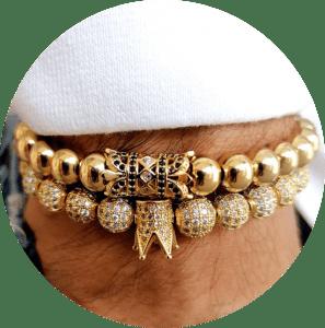 Royal Bracelet for men, New York, Los Angeles, Chicago, Houston, Phoenix, Philadelphia, San Antonio, San Diego, Dallas, San Jose, Austin, Jacksonville, Fort Worth, Columbus, Charlotte, San Francisco, Indianapolis, Seattle, Denver, Washington,