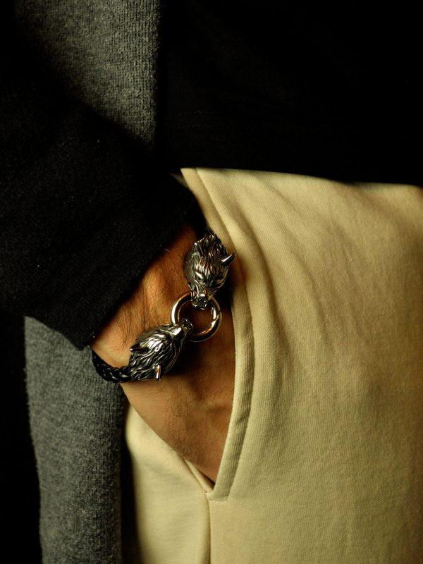 Athelstan Bracelet New York
