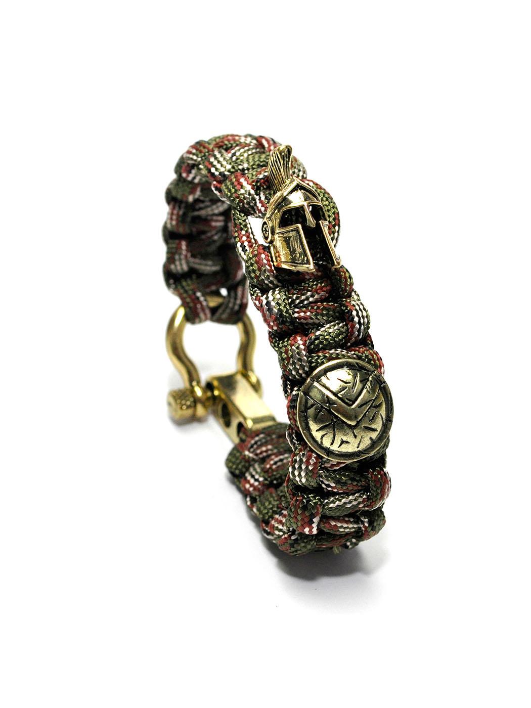 Authentic Viking Bracelet