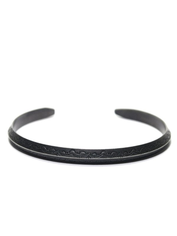 Baldur Bracelet, Viking Cuff, Axe Bracelet, Odin Bracelet, Wolf Bracelet, Viking Bangle, Thor Bracelet, Rune Bracelet,Baldur Bracelet New York