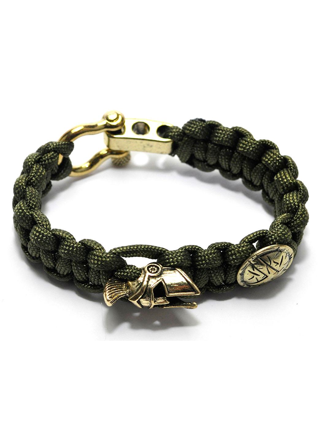 Bella Swan Wolf Bracelet