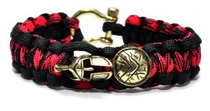 Bjorn Ironside Bracelet