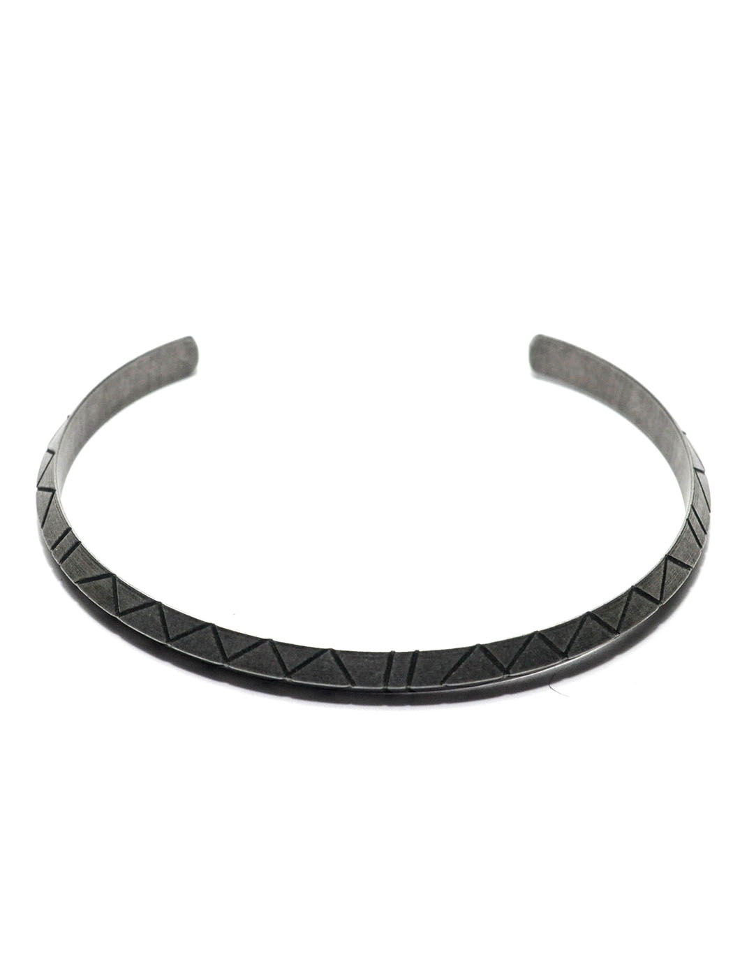 Loki Bracelet, Mens Bracelets Viking New York