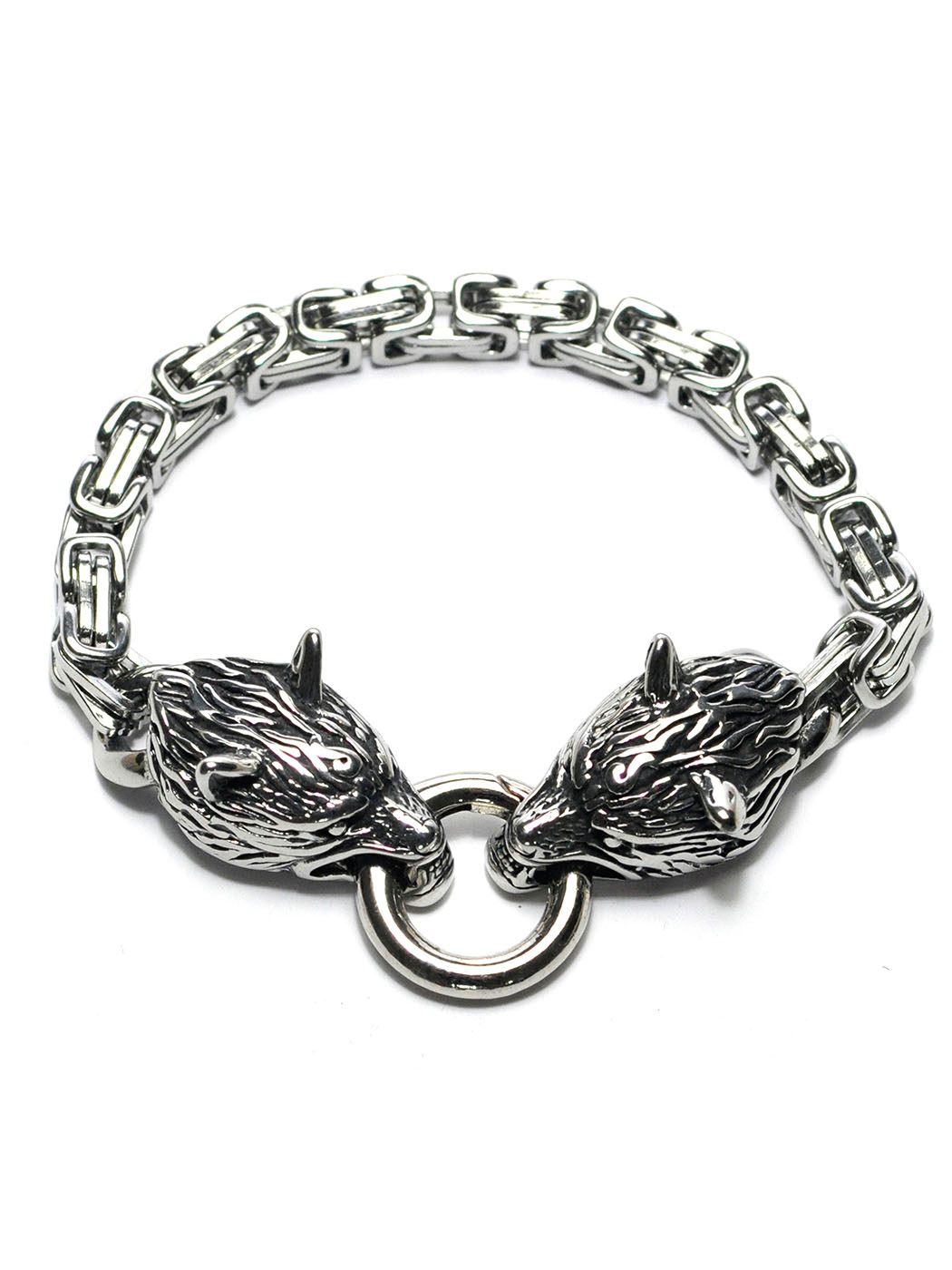 Norse Bracelet Amazon Deals New York