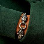 Norse Bracelet New York
