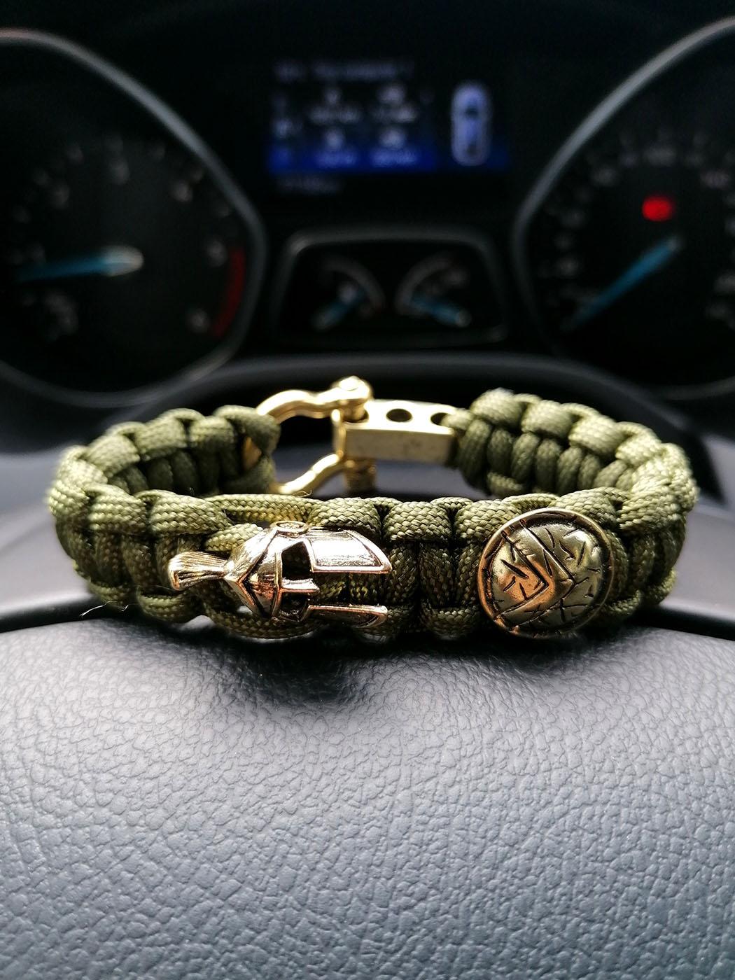 Original Viking Bracelet