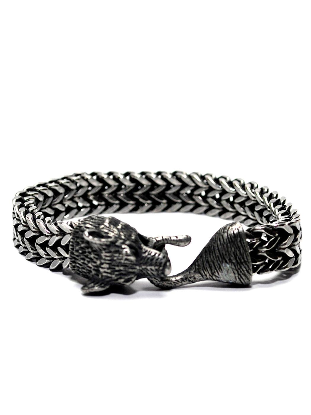 Wolf Wristband, Viking Bracelet, Nordic Bracelet, Ragnar Bracelet, Viking Arm Ring, Fenrir Bracelet, Viking Arm Cuff, Nordic Arm Band, Mjolnir Bracelet, Viking Wristband, Nordic Arm Bands, Valknut Bracelet, Ragnars Bracelet, Werewolf Bracelet, Arm Ring Bracelet, Wolf Bracelet Mens, Wolf Head Bracelet, Mens Torc Bracelet, Wolf Bead Bracelet, Athelstan Bracelet, Gold Wolf Bracelet, Viking Axe Bracelet, Wolf Charm Bracelet, Viking Arm Bracelet, Viking Leather Cuff, Wolf Slave Bracelet, Jormungandr Armband, Wolf Tooth Bracelet, Norse Rune Bracelet,