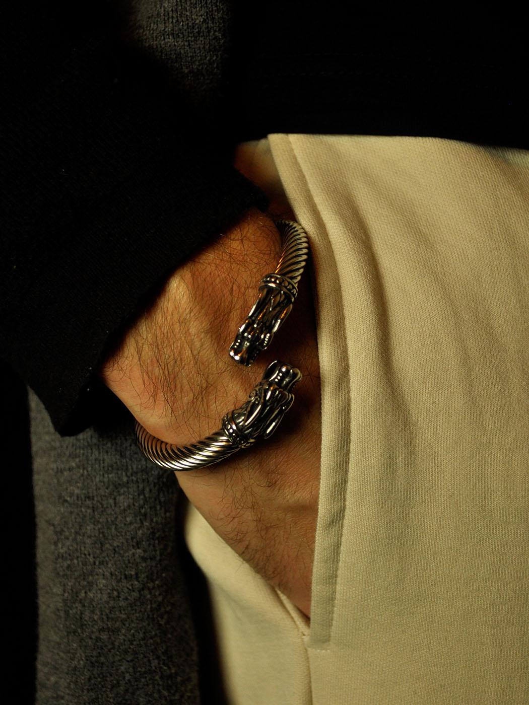 Scandinavian Bracelets New York