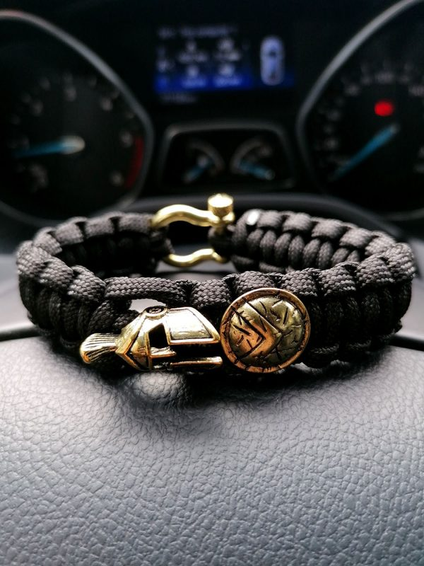 Twilight Bella Bracelet