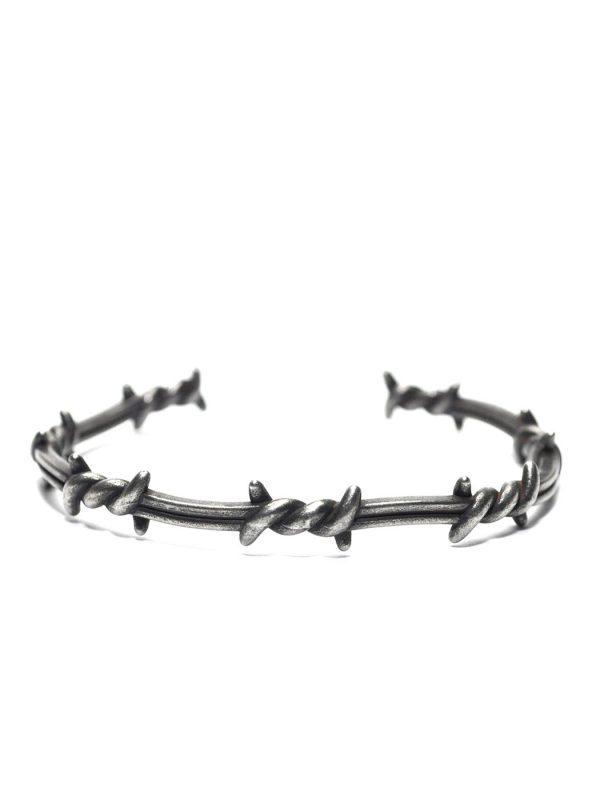 Ubbe Bracelet Vikings