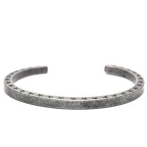 Frigg Bracelet, Valknut Bracelet Amazon Deals New York