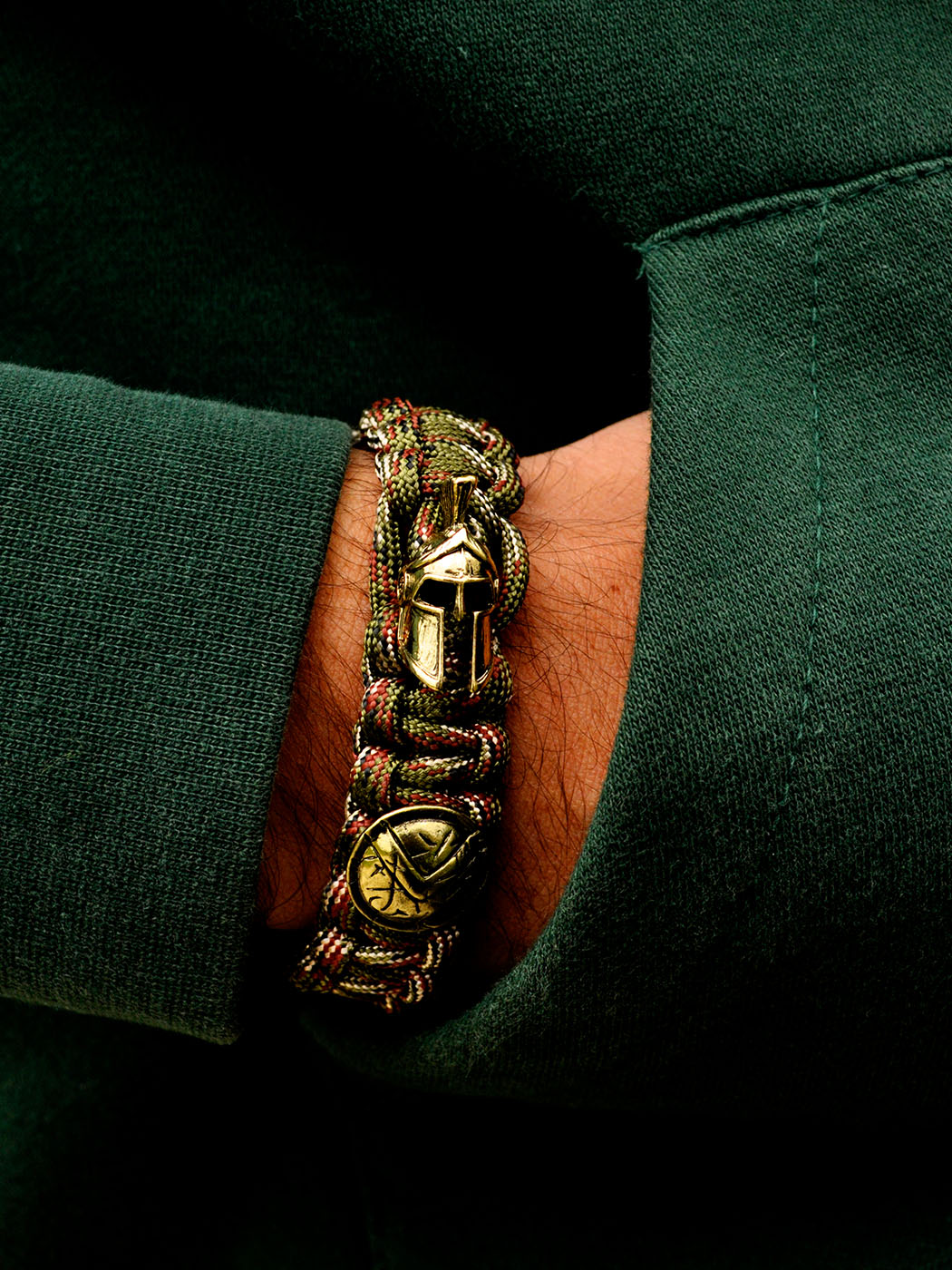 Viking Arm Rings For Sale