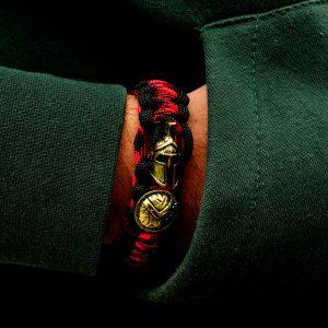 Viking Armband Bracelet
