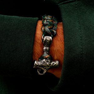 Viking Armband Los Angeles