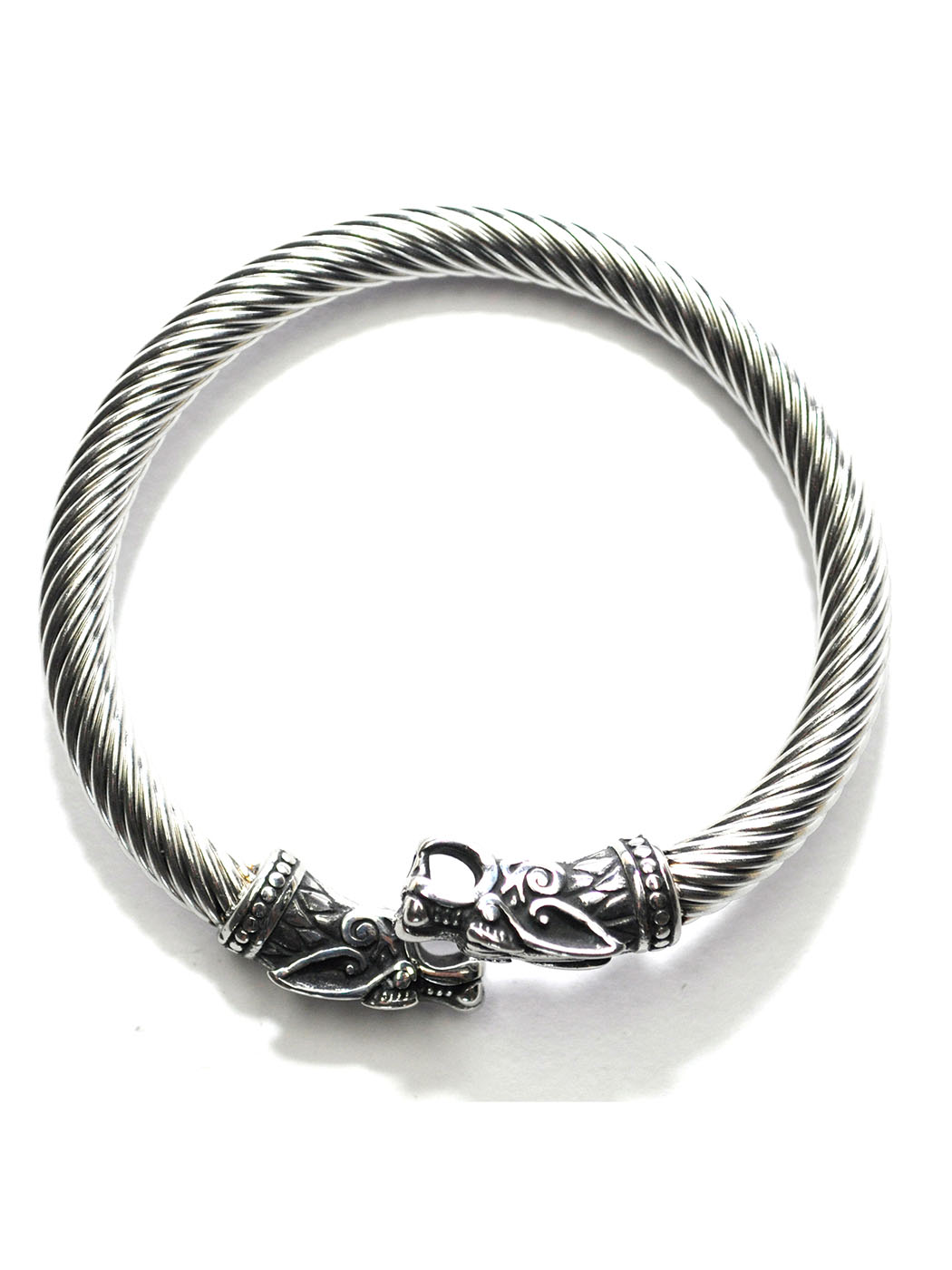 Viking Armory Bracelet