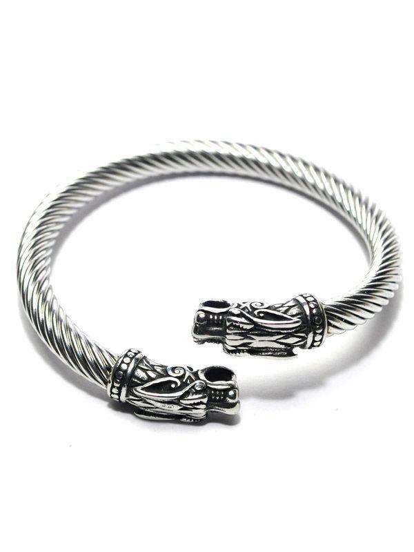 Viking Bracelet Amazon New York