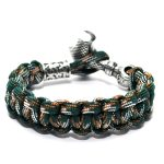 Viking Bracelet Los Angeles
