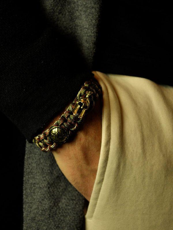 Viking Bracelets For Sale