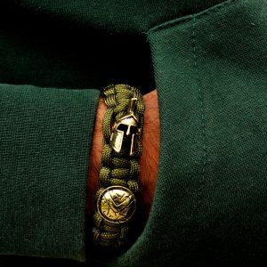 Viking Jewelry Bracelets