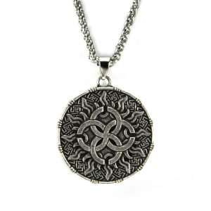Viking Kings Chain Amazon Coupons, Odin Necklace, Norse Necklace, Shield Maiden Necklace, Nordic Necklace, Odin Necklace, Hammer Necklace, Viking Amulet, Odin Pendant, Valknut Necklace, Viking Hammer Necklace, To My Shield Maiden Necklace, Thor Pendant, Helm Of Awe Necklace, Thor's Hammer Amulet,