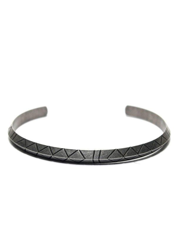 Loki Bracelet,