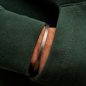 Viking Style Bracelet New York