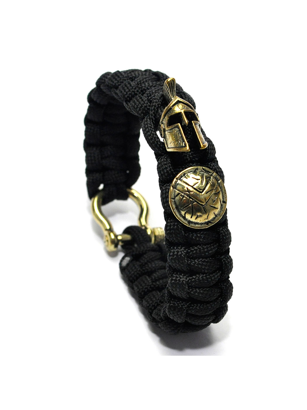 Ancient Viking Bracelet